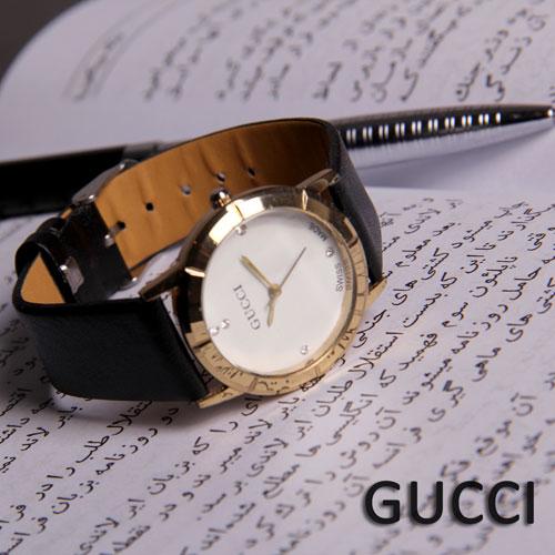 ساعت دخترانه GUCCI-6331