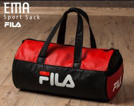 ساک ورزشی Fila مدل  Ema